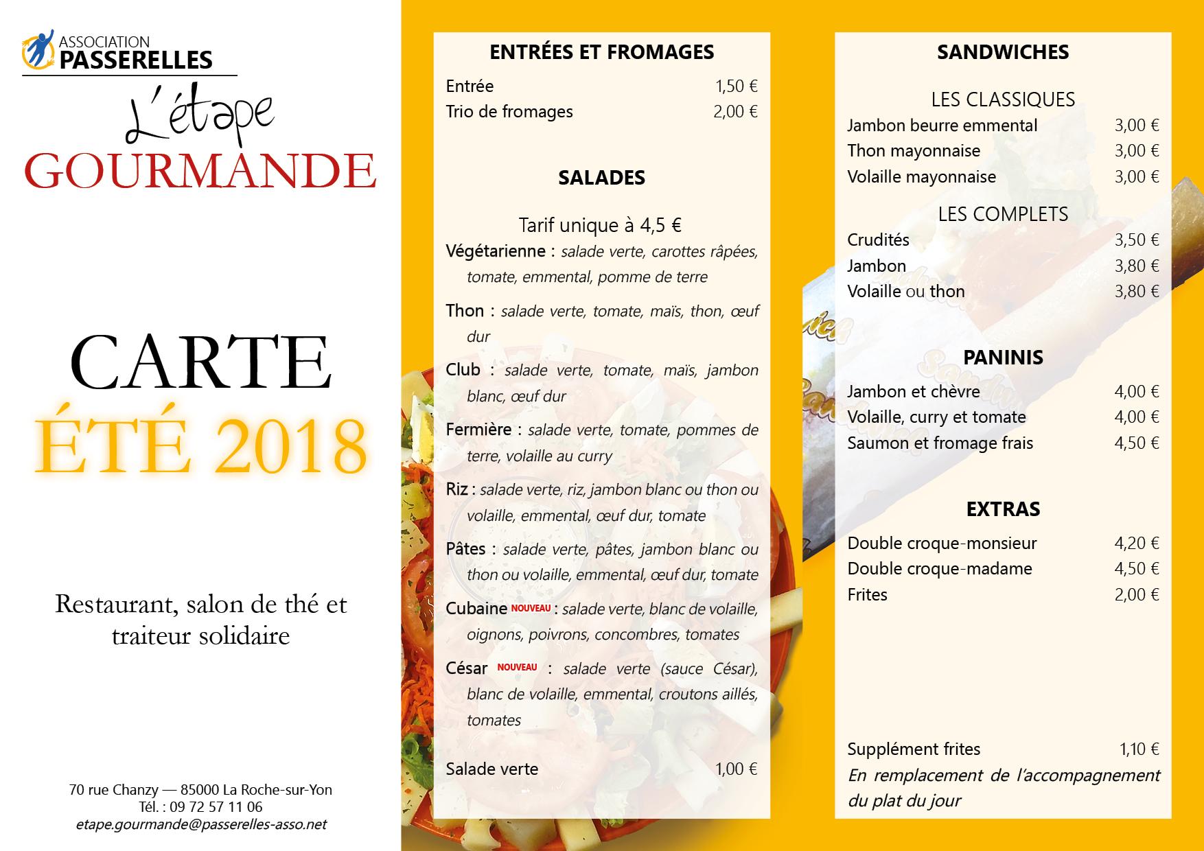 menu-vf_hd_num_p1