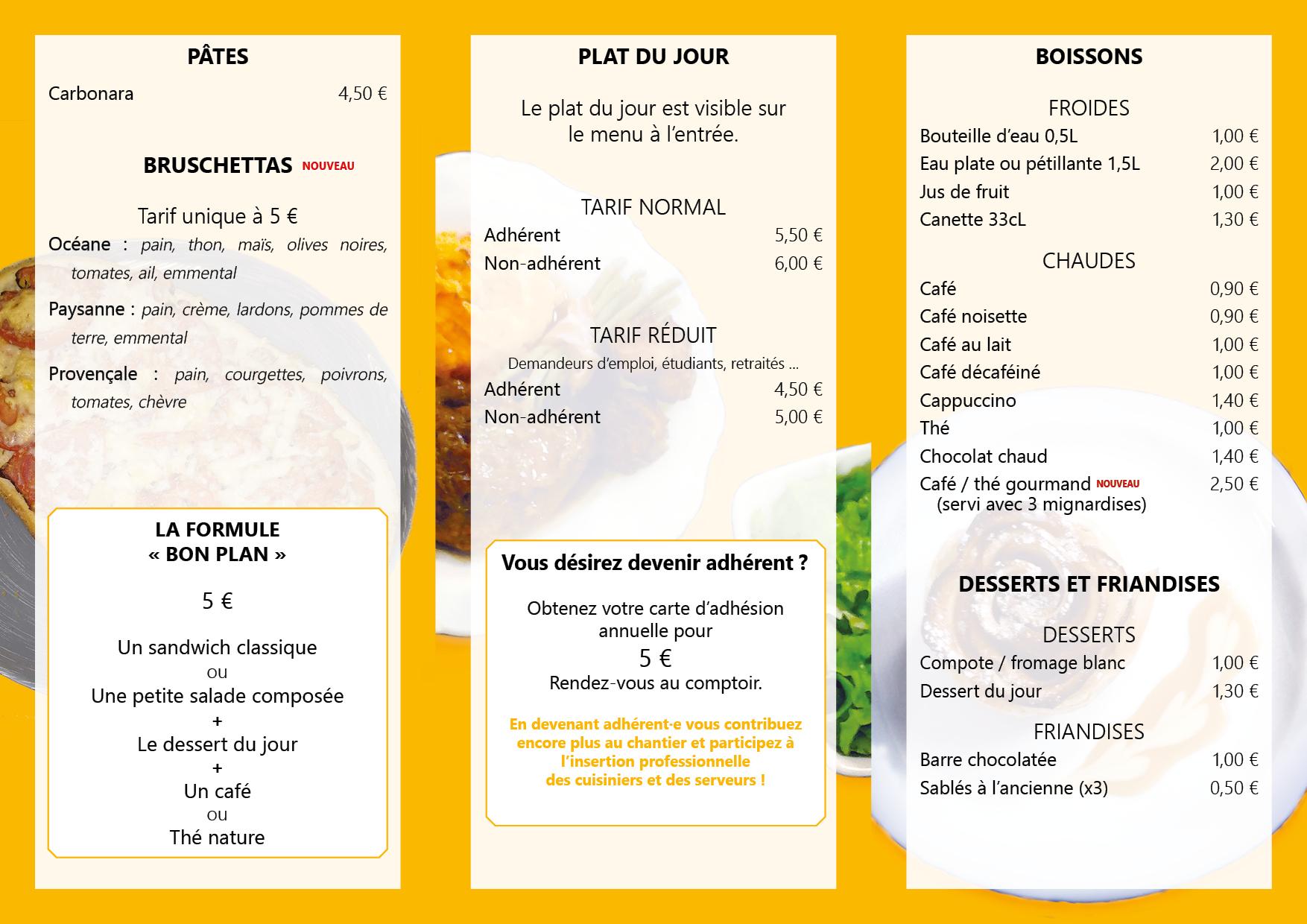 menu-vf_hd_num_p2